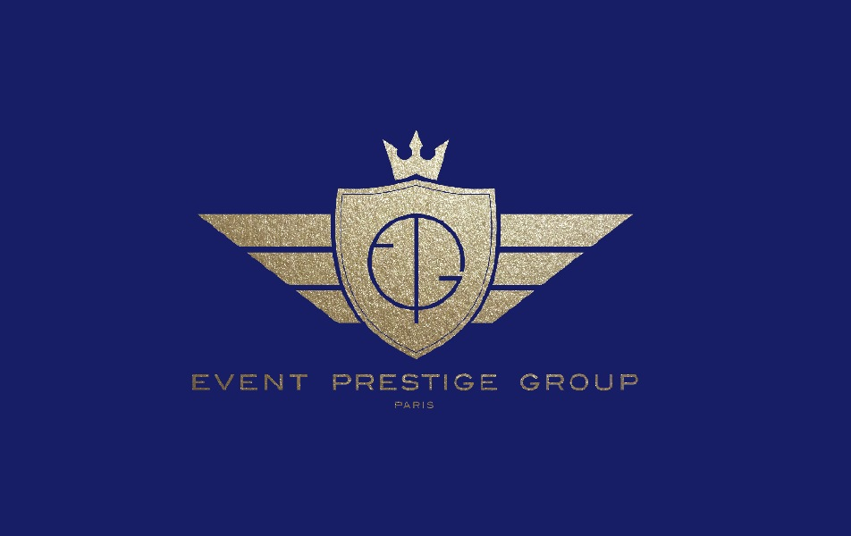 Event Prestige Group