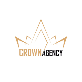 CROWN AGENCY