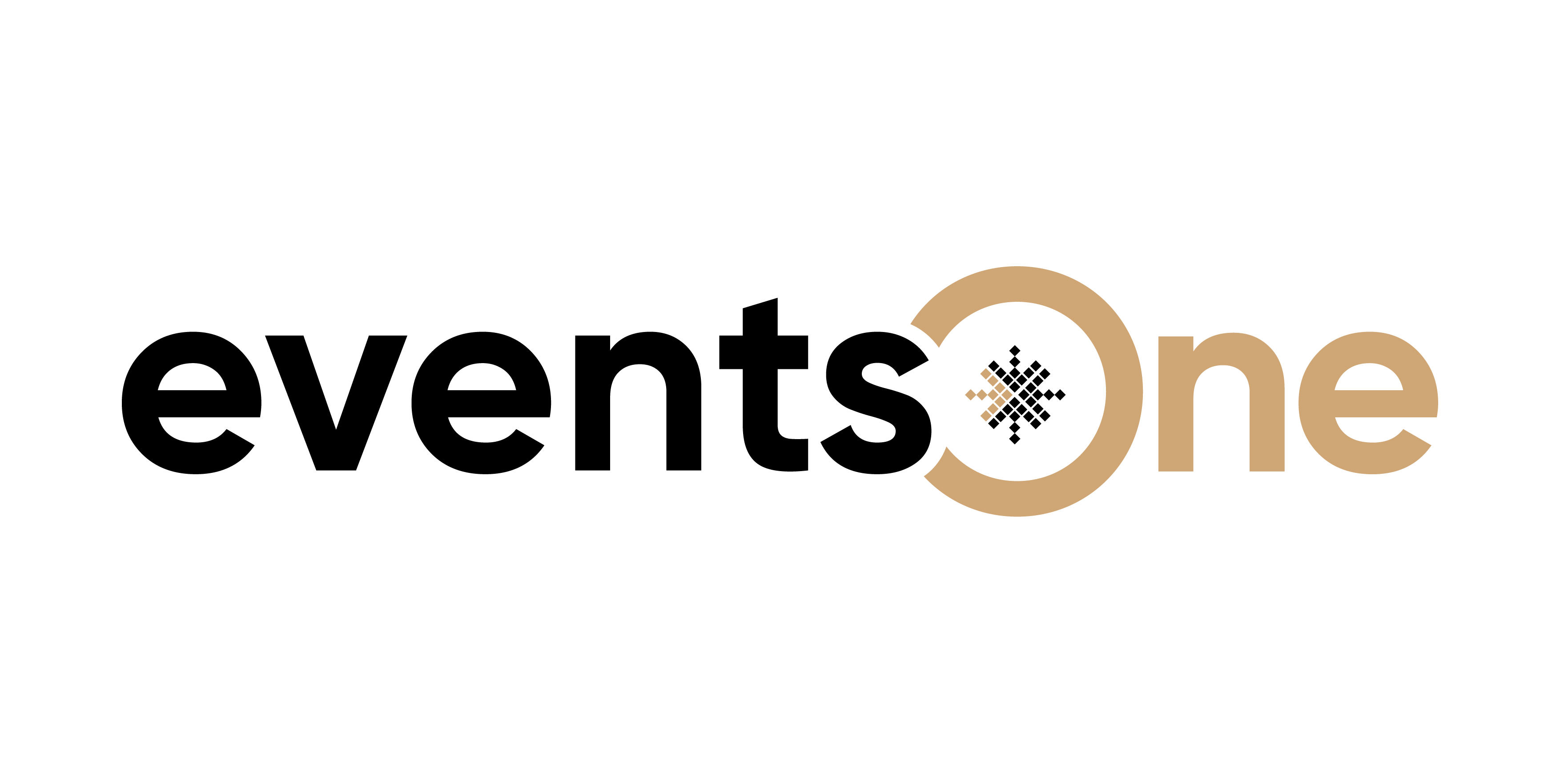 EVENTS ONE