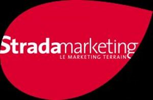 STRADA MARKETING 3