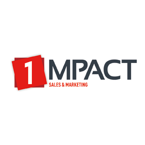job et emploi Vendeuse à domicile H/F le 01/02 à Lille (59) Impact Sales & Marketing FDV